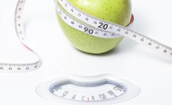 カロリー制限はやはり体に良い 慢性炎症を防ぎ若く保てる