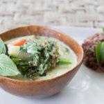 糖尿病リスクを減少 「植物性食品」中心の食事スタイル
