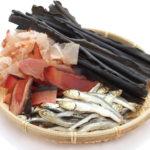 「うま味」を食事に活用 減塩効果、がんの予防も