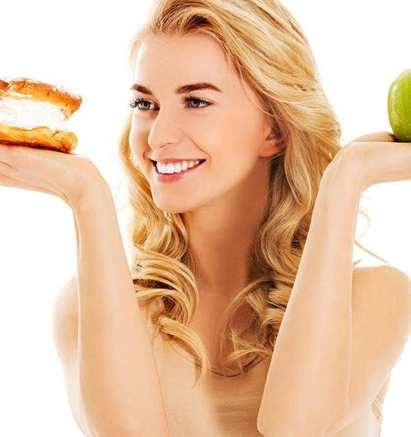 糖尿病改善のため最初に減らす食品 無理なく続ける食事