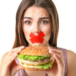 「カロリー制限」最強の食事療法 カロリー減少で寿命を延ばす