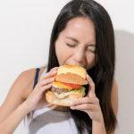 肉を食べ過ぎると糖尿病リスク上昇 魚を食べるとリスク低下