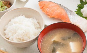 米が中心の日本型食生活で糖尿病改善 食育健康サミット2017