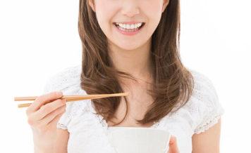 糖尿病の肥満予防に「ゆっくり食べる」ことが効果的 6万人調査