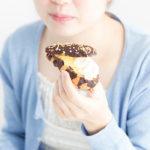 甘い物を食べるなら日中活動時間を選ぶとメタボになりにくい