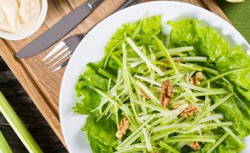 なぜ「朝食」は食べた方が良いのか?糖尿病や体重の管理が改善