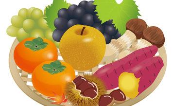 果物は糖尿病に良いのか悪いのか?果物パワーを食事療法に活用