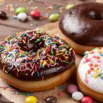 脂肪の味は6番目の味覚 味覚に敏感になると食欲を抑えられる?