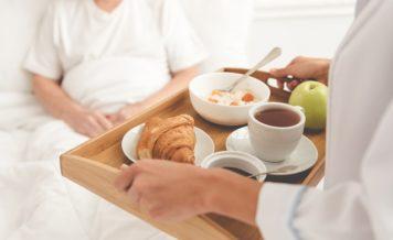 【介護食の作り方】簡単に作れる介護食を区分別に紹介