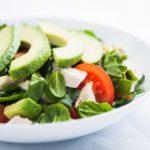 健康的な食生活は外食でもできる!外食時に気を付けたい食事の取り方