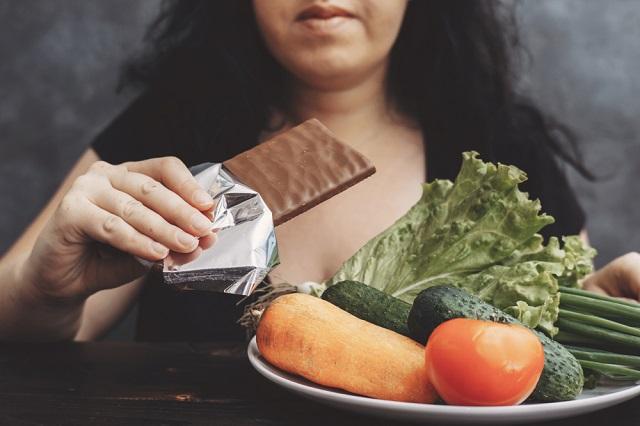 【高血圧と糖分の関連性】肥満・糖尿病は高血圧になりやすくなる?