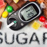 血糖値のコントロールに適した食事と食習慣