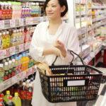 加工食品に含まれる添加物が糖尿病と肥満のリスクを高める?