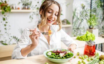 食事制限ダイエットをしたことがある30~50代の方102人に聞いた! 食事制限ダイエットで目標を達成した人は66.2%、その目標設定と達成の秘訣は?
