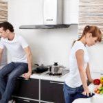 30~50代の共働き夫婦の女性112人に聞いた、 料理の支度に負担を感じると答えた方は80%超! ~宅配健康食のタイヘイが共働き夫婦の食生活に関するアンケートを実施~