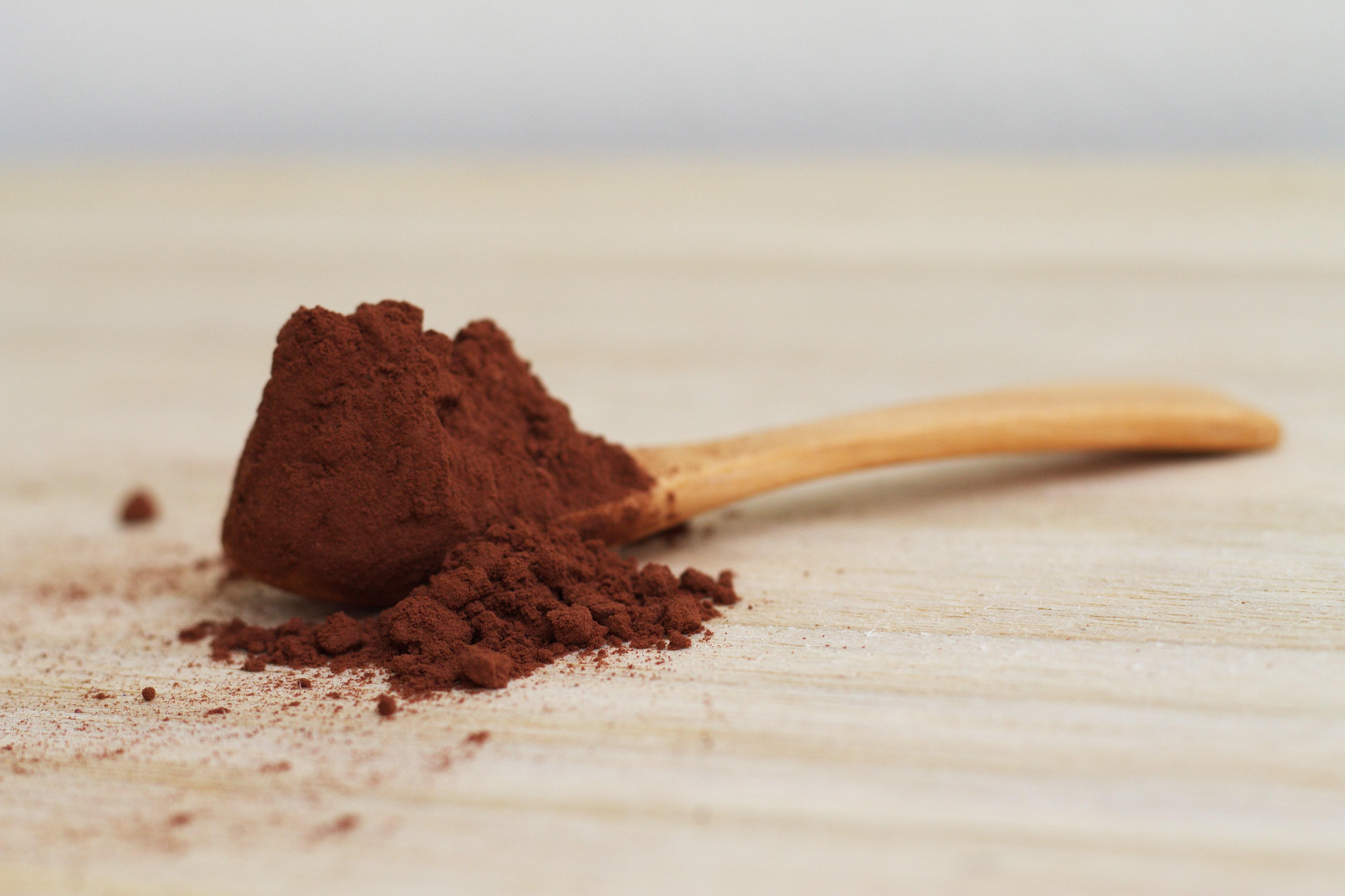 血圧がチョコレートで改善!?その効果と注意点とは