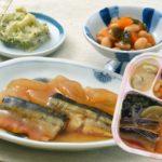 介護食におけるソフト食とは?その特徴と作る際のポイント