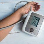 血圧をコントロールしたい方必見。高血圧を改善する生活習慣とは