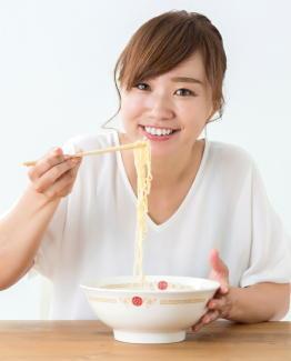 「減塩」はやはり必要 塩分の摂り過ぎは糖尿病を悪化させる
