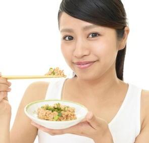 大豆が糖尿病リスクを減少 コレステロールや血糖が下がる