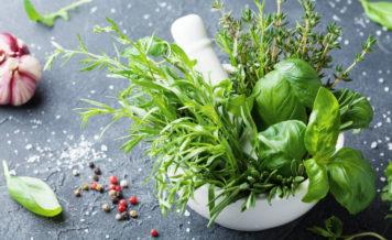 塩分控えめレシピ!塩分を抑えた健康食の作り方
