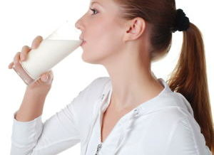 牛乳やチーズなど乳製品が認知症を予防