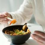 【新社会人必見】自炊は冷凍食品を活用して楽に継続を