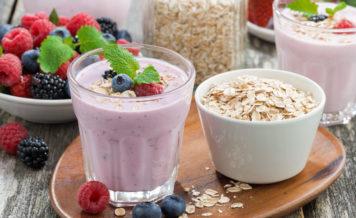 「免疫力を高める食事 免疫力を上げて身体の中から整える(体調管理)」