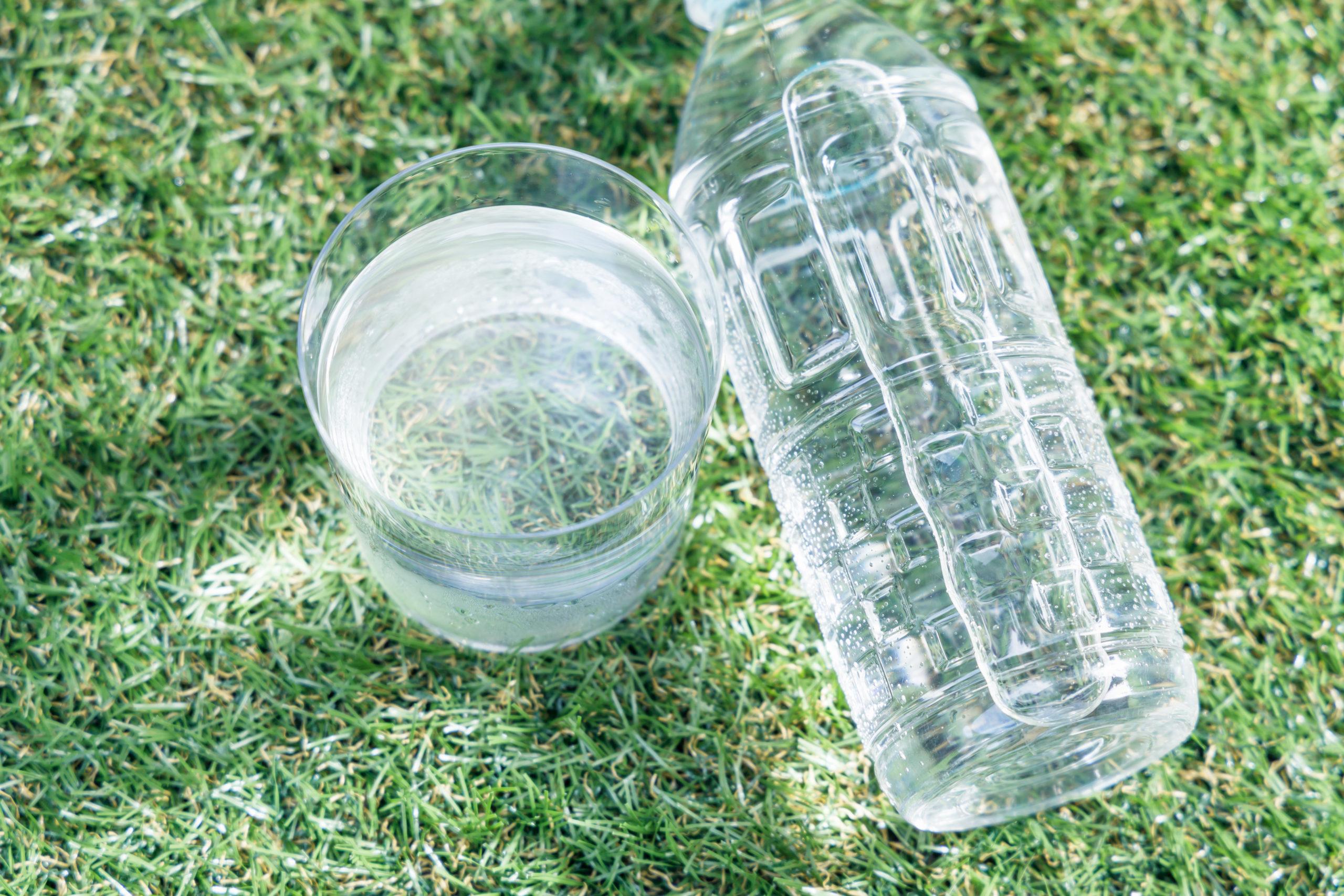 熱中症対策は食事と飲料から!自宅でできる簡単予防法もご紹介