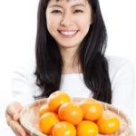 果物で糖尿病リスクを下げる3つのポイント