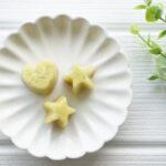 介護食5つの種類と特徴をくわしく解説!市販の介護食の区分も紹介