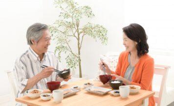 高齢者向け宅配弁当の賢い選び方