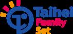 taihei family set